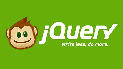 HTML5用video(動画)を別ウィンドウで開く【jQuery】