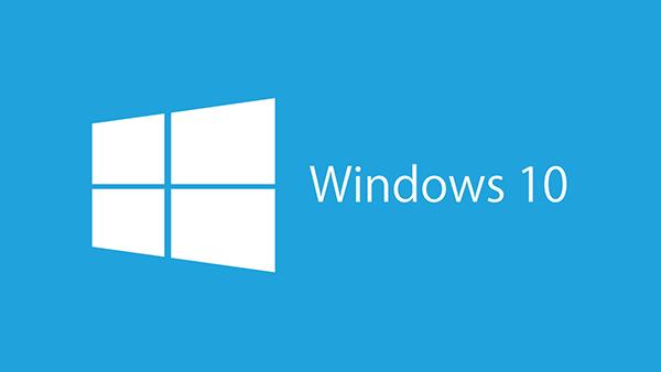 全てのソフトを最小化してデスクトップを一瞬で表示する小技 Windows