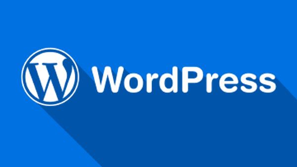 WordPressで複数のテーマを利用したサイトデザイン