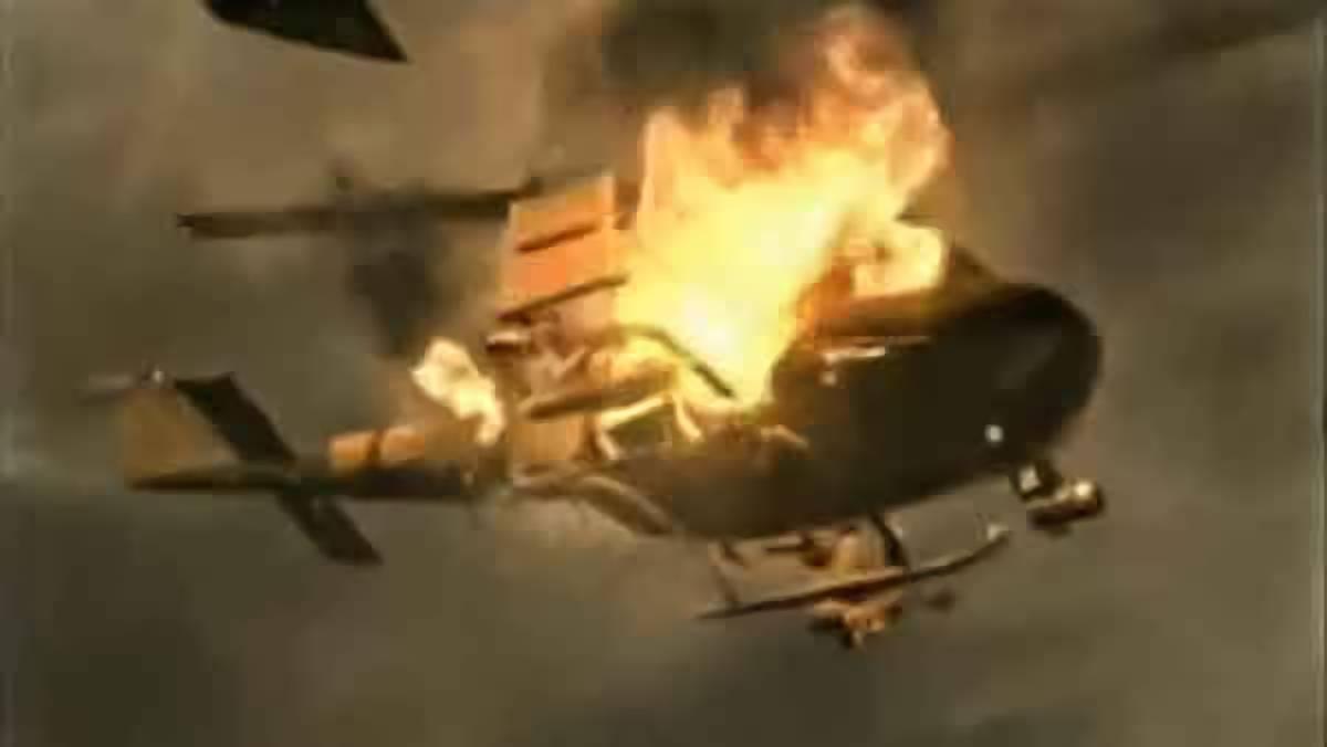 飛行機が一番安全な乗り物ってあれ本当?