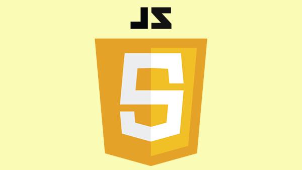 JavaScript 「data-属性」の値を複数条件で指定する方法