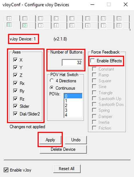 Windows10でSwitchのJoyConを使う方法 | hyperT'sブログ