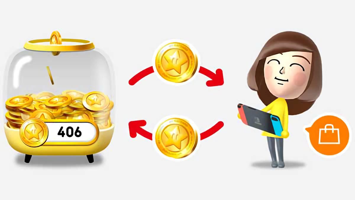 Nintendo Switchのソフトを一番お得に購入する方法