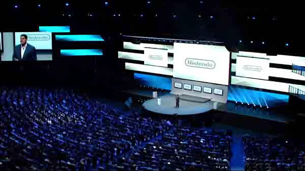 Switch 6月のE3で公開されそうな情報と夏発売の注目ソフトを紹介