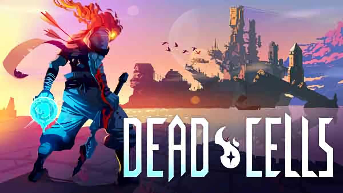 Dead Cells ハード・ベリーハード・エキスパートの攻略方法