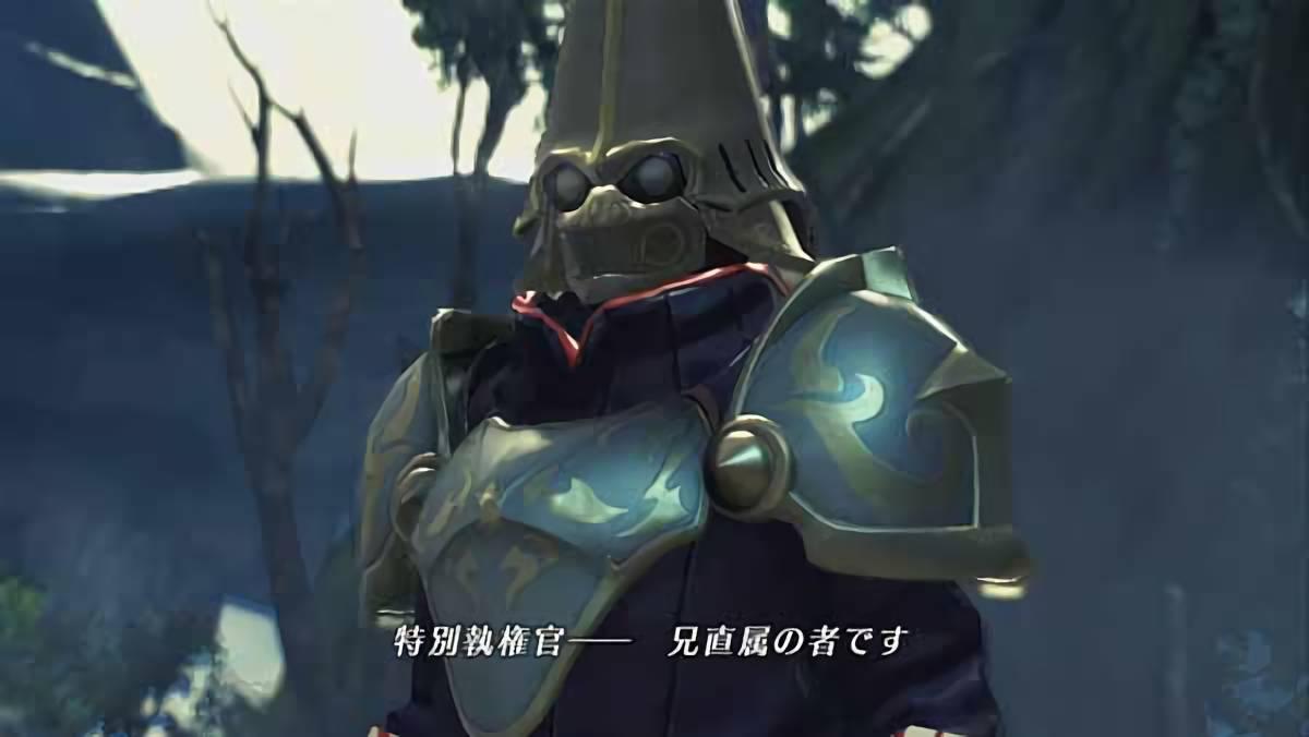 ゼノブレイド2 黄金の国イーラで使えるキャラクターの性能