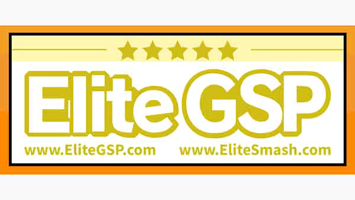 スマブラSPのVIPマッチ参加に必要な世界戦闘力が分かるサイト「elitegsp.com」
