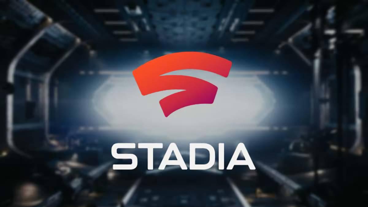 Googleが提供する新しいゲームプラットフォーム「STADIA」について、思ったことなど
