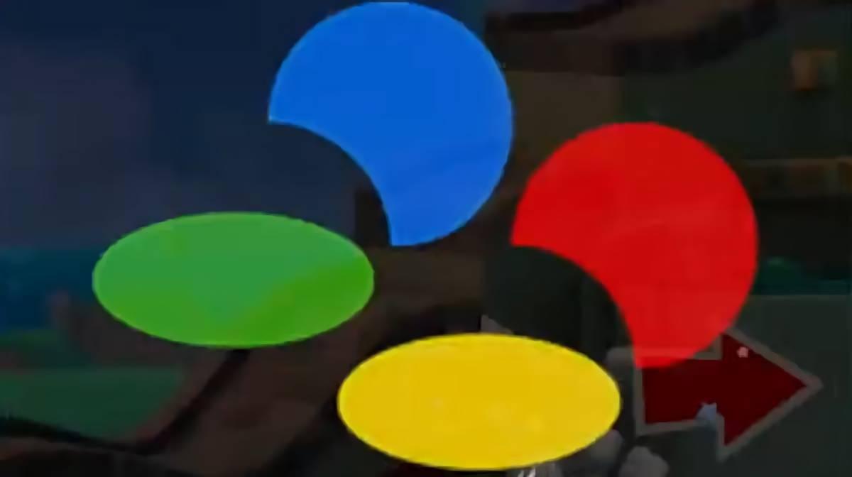 マリオメーカー2ダイレクトに一瞬だけ映ったスーパーファミコンのロゴの正体