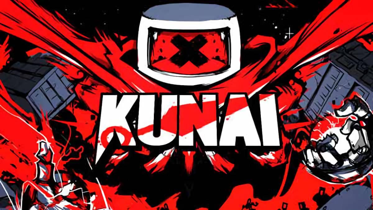 KUNAI ハートと帽子(H.A.T.S.)の入手場所をマップ付きで紹介