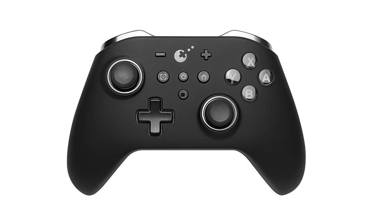 Switch用のマクロコントローラー「Gulikit Kingkong Pro Controller」を購入したのでレビュー評価