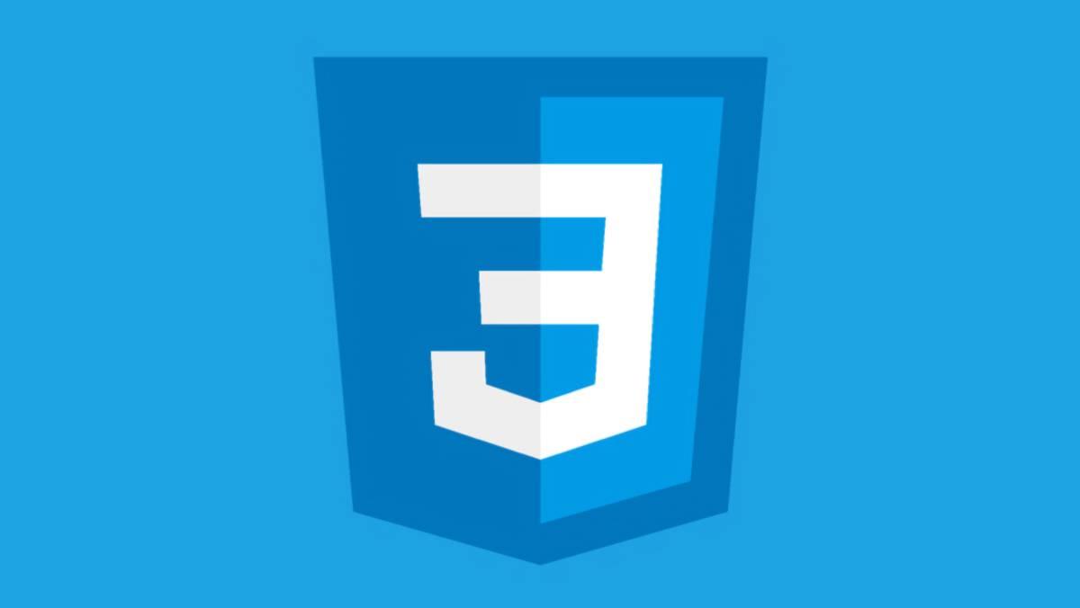 CSSだけでbackground-imageに設定した画像の色を変える