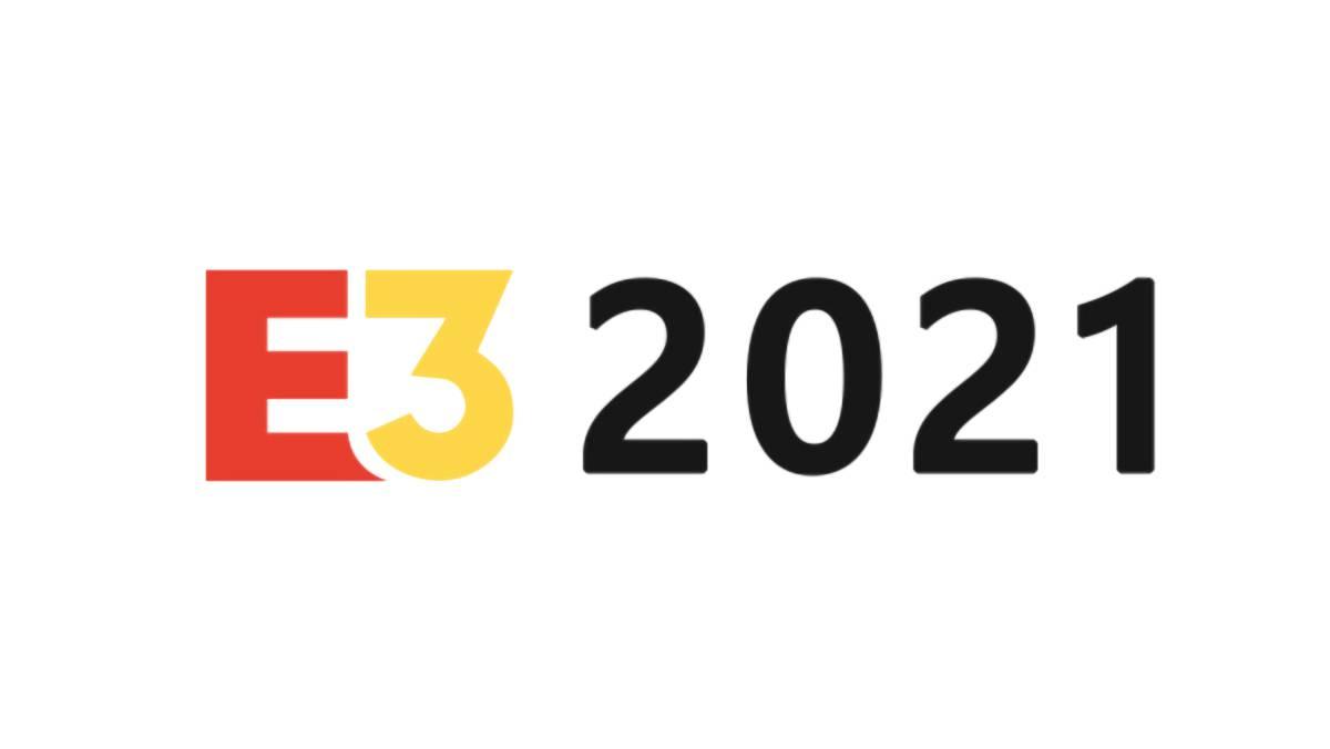 【E3 2021】配信スケジュールと配信サイトのメモ