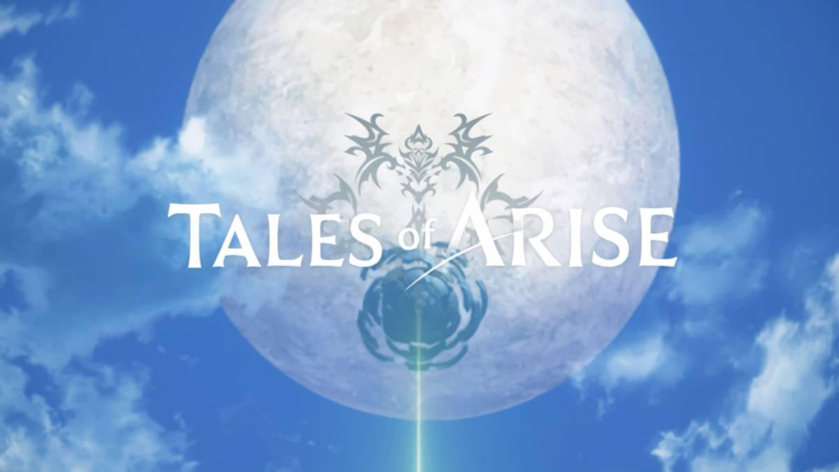 Tales of ARISE テイルズ オブ アライズをクリアしたので評価とレビュー